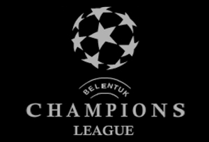 Belentuk Premiere League Logo