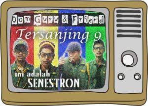 senestron