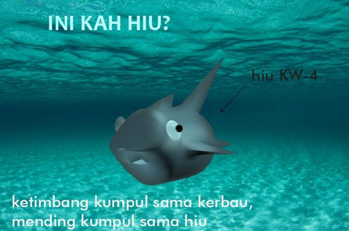 underwater..yep_