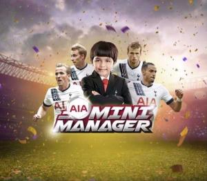 Kontes-Video-AIA-Mini-Manager-Berhadiah-Uang-Total-20-Juta-compressed